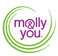 molly&you